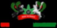 bnbliberationmovement ubi logo.png