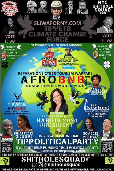 _AFROBN ZERO FEES AFRICA POSTER FINAL.png