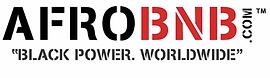 afrobnb logo.png