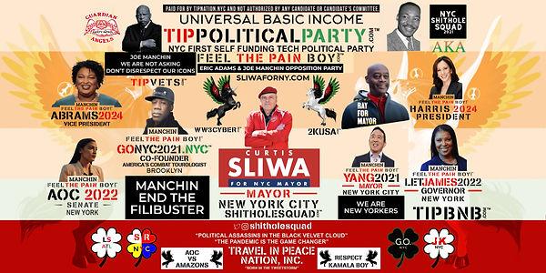 LS NYC DECLARE WAR   FINAL  (4).jpg