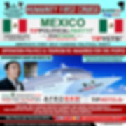 MEXICO BANNER INSTA.jpg