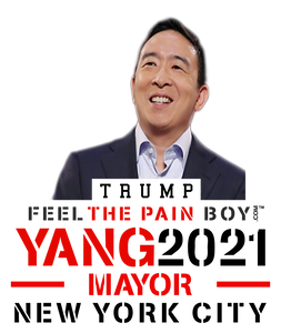 yang mayor nyc logo.png
