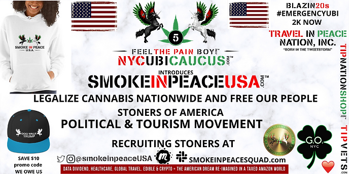 STONERS OF AMERICA Tourism movement.png