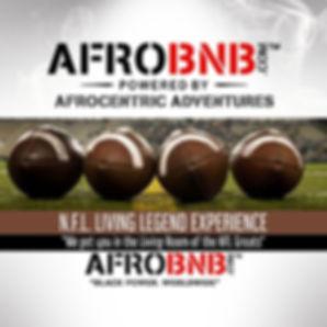 afrobnb banner 1 (1).jpg