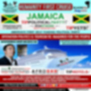 jamaica insta BANNER afrobnb.jpg