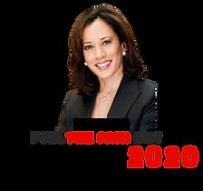 Harris logo PNG.png
