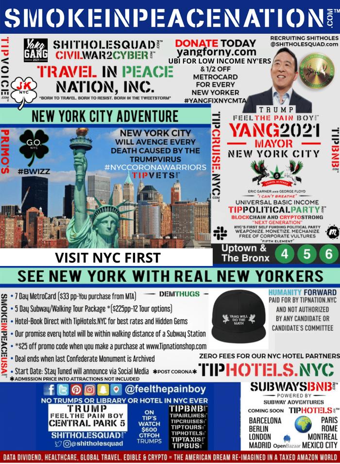 yang_subway_025_ubi_new_york_fly.png