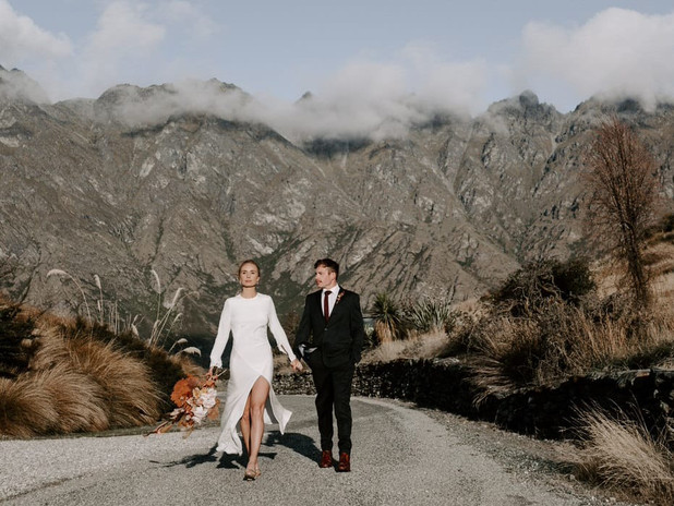 jacks_retreat_wedding_the_lovers_elopeme
