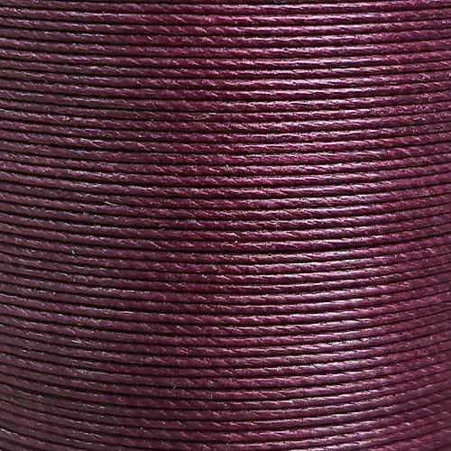 07_burgundy