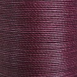 07/burgundy