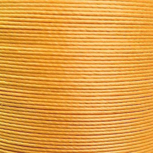 10_yellow