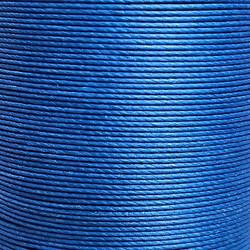 16/blue