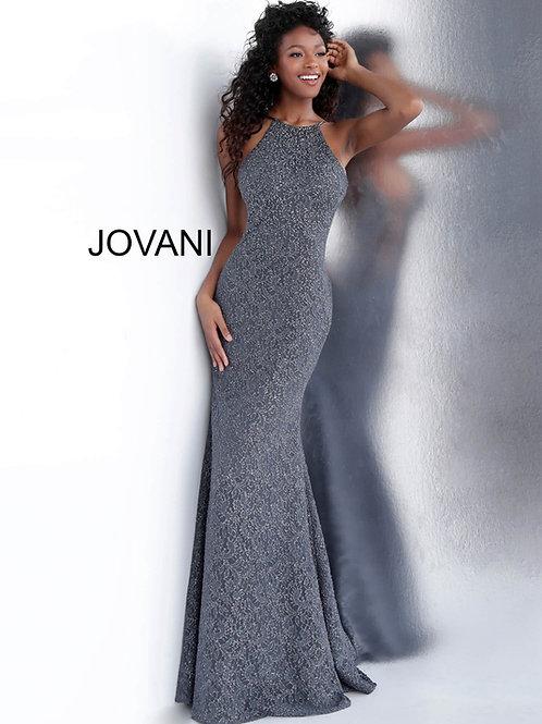 Jovani 64010 Multiple Colors
