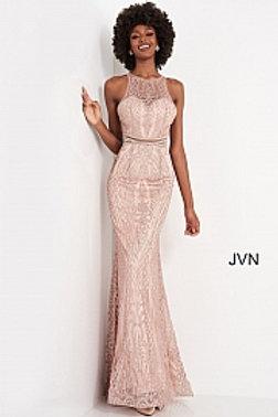 JVN 00840 Rose