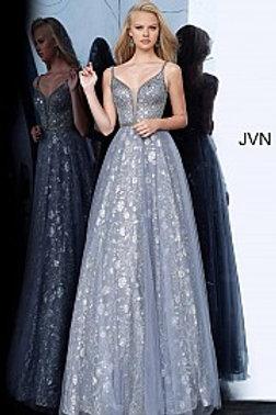 JVN 4297 Charcoal