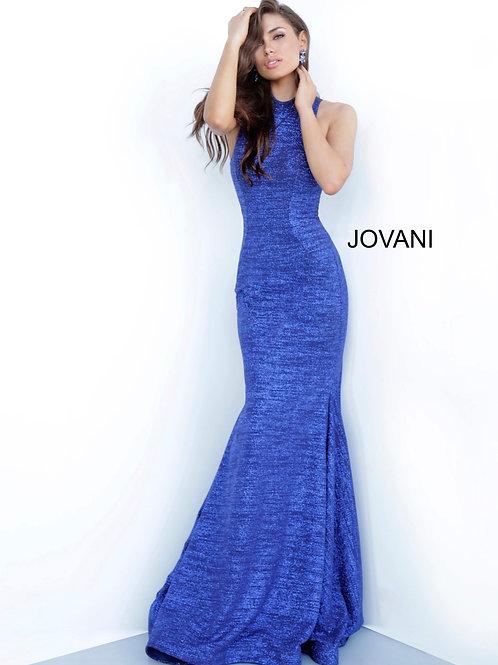 Jovani 1354 White