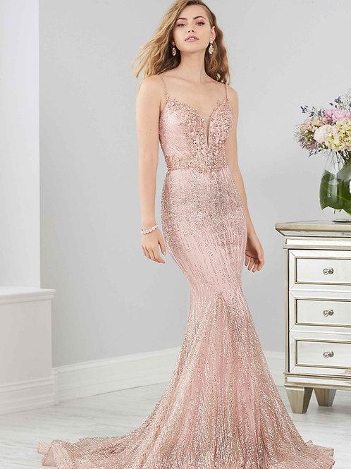 Tiffany Designs 46204 Rose Gold