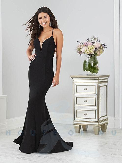 Tiffany Designs 46217 Black