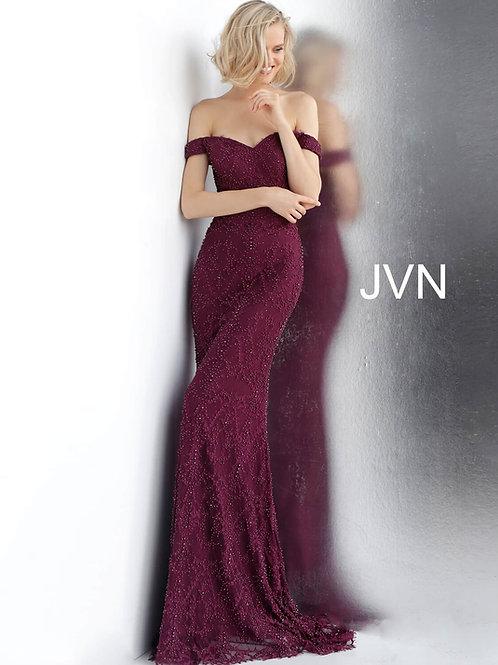 JVN 66695 Bordeaux