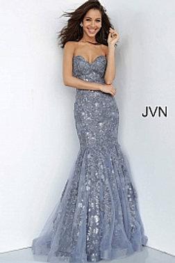 JVN 00874 Grey