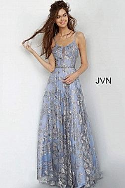 JVN 2155 Blue