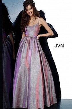 JVN 2191 Purple
