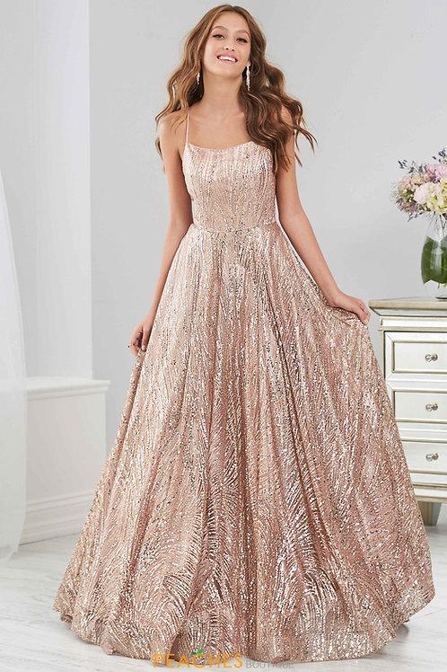 Tiffany Designs 46232 Champagne
