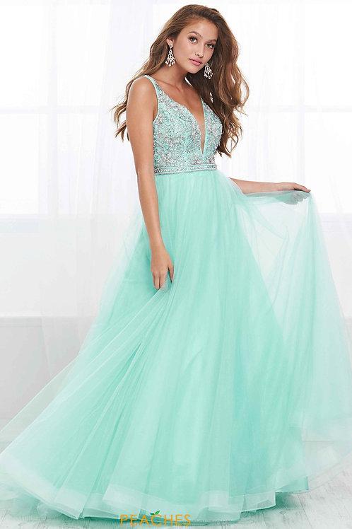 Tiffany Designs 16410 (multiple colors)