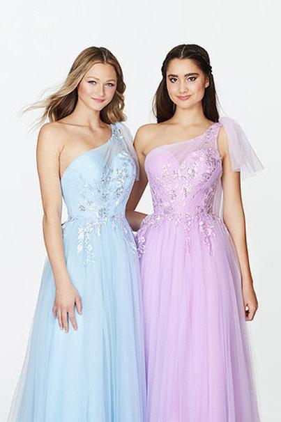 Angela & Alison 20016 Multiple Colors