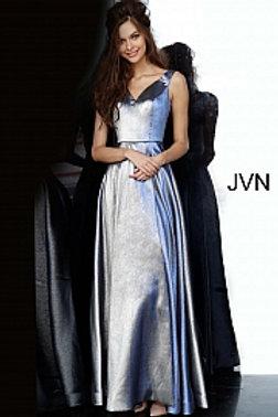 JVN 3777 Royal Blue
