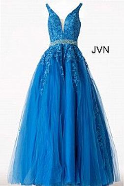 JVN 68258 Blue