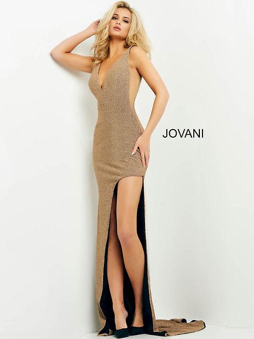 Jovani 03175 Copper