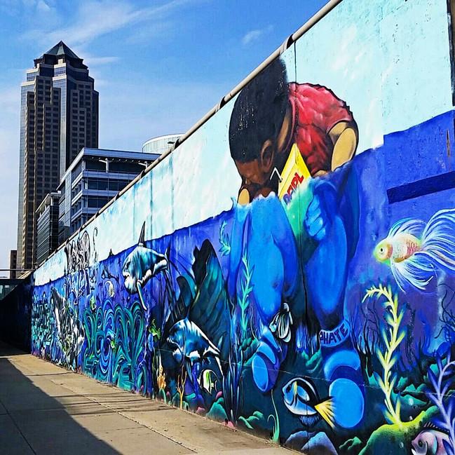 DSM Social Club ocean mural square.jpg