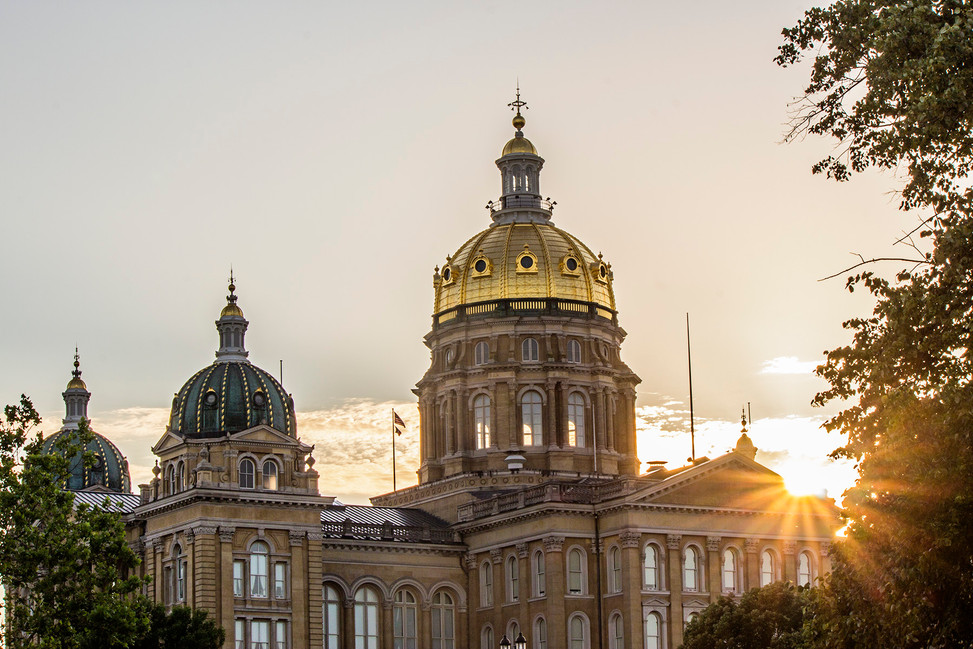 State Capitol at sunset 75b.jpg