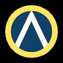 Emblem FINAL.png