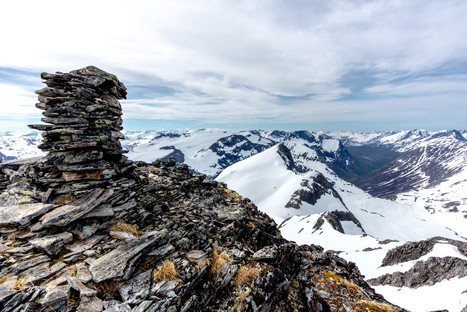 Valdal - Norway