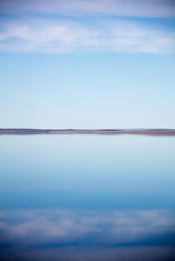 Terra del Fuego, Chile