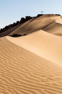 Foum Tizza, Maroc
