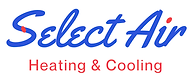 SelectAir (1).png