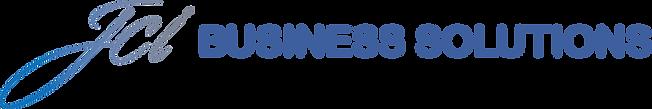 JCI Business Logo - Long.png