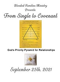 Web Flyer for September 25.PNG