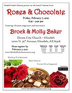 FINAL 2020 Roses & Chocolate Invitation.