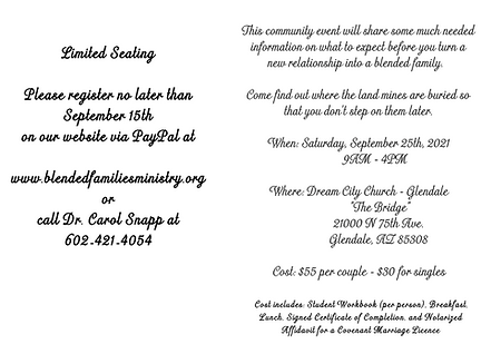 Web Flyer page 2 for September 25.PNG
