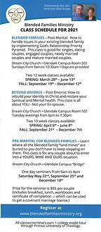 2021 BFM class schedules.JPG