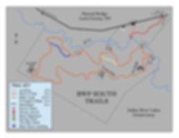 BWP S map.jpg