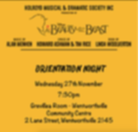 BATB Orientation Night.png
