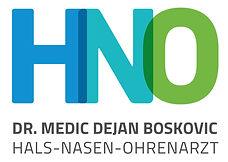 HNO_Logo.jpg