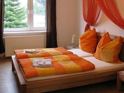 Ihlow Schlafzimmer1.jpeg