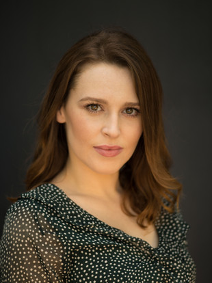 Laura Murphy - Berry Stanton