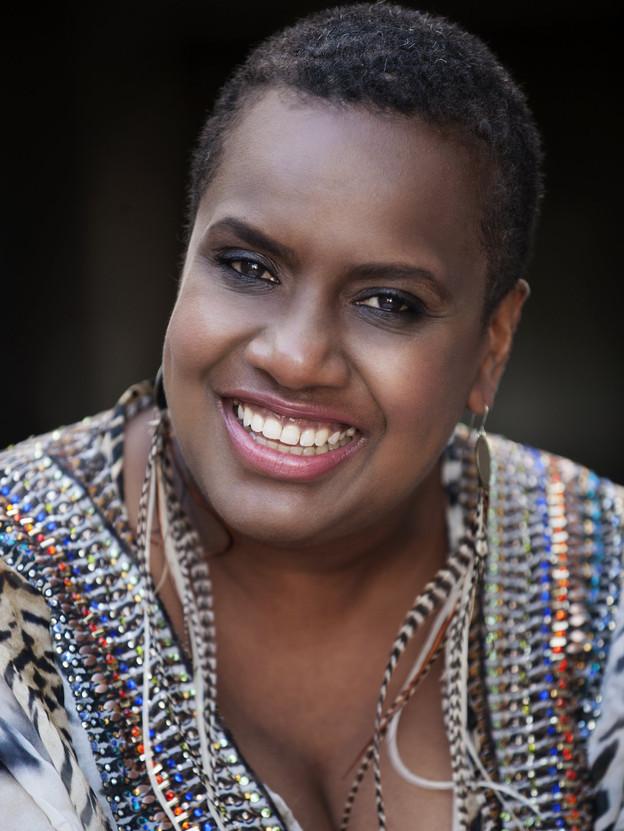 Leah Howard - Choreographer
